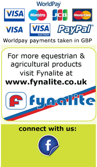 Fynalite.co.uk